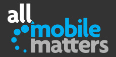Samsung Smartphone repair by All Mobile Matters