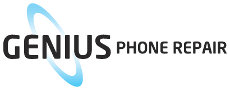 Samsung Smartphone repair by Genius Phone Repair