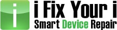 Get Apple iPad Mini Display Touchscreen Repair repaired at ifixyouri