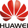 Find repair shop for Huawei Smartphone