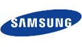 Find repair shop for Samsung Smartphone