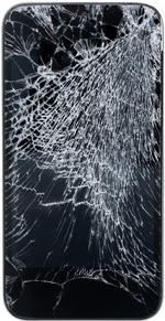 Affordable Repair of iPhone or Smartphone in Louisiana