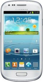 Price comparison for broken Samsung Galaxy S3 Mini Smartphone