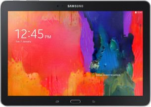Price comparison for broken Samsung Galaxy NotePRO 12.2 Tablet