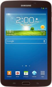 Price comparison for broken Samsung Galaxy Tab 3 7.0 Tablet