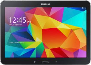 Price comparison for broken Samsung Galaxy Tab 4 10.1 Tablet